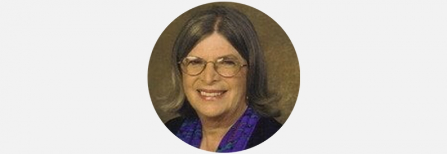 Reverend Kathryn Brenson | Senior Minister, Center for Spiritual Living, Cape Coral, FL